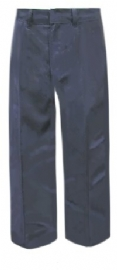 Dickies Boys FlexWaist Flat Front School Pants