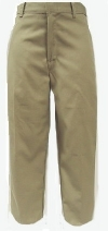 K12 Junior Flat Front School Pants<br>SALE ITEM: reg $21.95