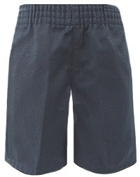 Dickies Toddler Pull-On Shorts
