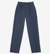 Classroom Junior Pleat Front School Pants<br>SALE ITEM:reg $21.95