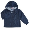 School Uniform Lined Jackets