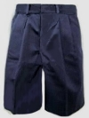 Dickies Boys Pleated School Shorts <br>SALE ITEM: reg $14.95