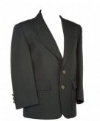 Young Mens Uniform Sports Blazer<br>SALE ITEM: reg $79.95